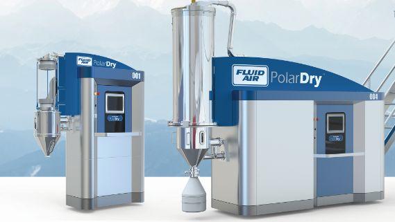 10_Spraying_Systems-1707pf005_Trockner-Polar-Dry-Powtech-1