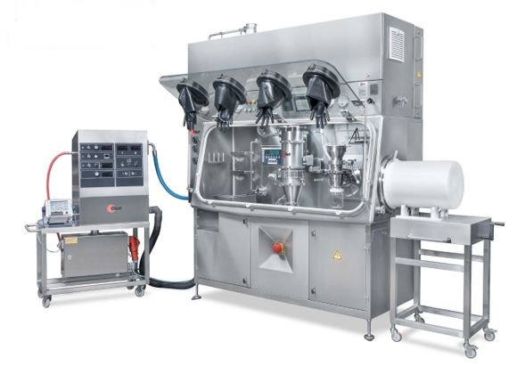 1_art-1707pf028-Reinraumtechnik-Powtech2017-Isolator
