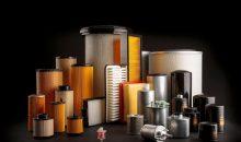 M-Filter aus Finnland ist auf Luftfiltrationsprodukte für OEM-Kunden spezialisiert. (Bild: M-Filter)