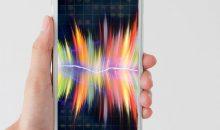 Ein ins Smartphone verbautes Spektrometer zur Analyse von Gasen, Nahrungsmitteln oder Medikamenten könnte in nicht allzu ferner Zukunft so alltäglich sein wie eine Kamera. (Bild: aijiro + ArenaCreative – fotolia)