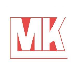MK Versuchsanlagen