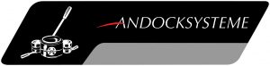 Logo_Andocksysteme_Containment