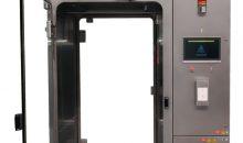 Die Materialschleusen werden für den kon-trollierten Transfer von Produkten, Werkstoffen und Ausrüstung in einen Reinraum höherer Reinheitsklasse eingesetzt.
