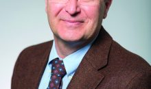1. Jörg Pieper, CEO Romaco Group
