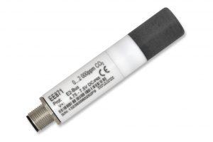 ee elektronik 1801pf029_EE871_H2O2_probe