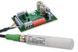 ee elektronik 1801pf029_EE871_H2O2_transmitter