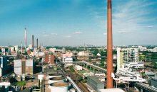 Der Industrieparkbetreiber Infraserv Höchst hat ein neues Unternehmen gegründet, das seit Januar 2018 auch für die Pharmaproduzenten am Standort Frankfurt Höchst technische Services anbietet.
