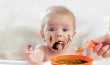Aerzen-Babymotiv