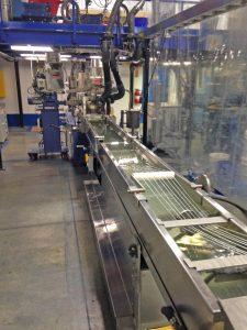 Clariant hat seine Kapazität für medizinische Kunststoffe am Standort Lewiston, Maine, ausgebaut. (Bild: Clariant)