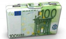 In Griechenland laufen Korruptions-Ermittlungen gegen Novartis. (Bild: Maksym Yemelyanov - Fotolia)