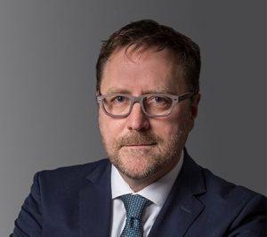 Federico Pollano leitet seit 1. März 2018 das Business Development von Rentschler Biopharma. (Bild: Rentschler Biopharma)