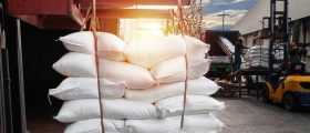 Seit Abschaffung der europäischen Zuckerquote im Herbst 2017 dürfen Händler und Hersteller die süße Ware unbegrenzt im- und exportieren.