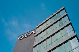 GEA Headquarter Düsseldorf geadus-010311-1-001_1_tcm24-21072