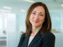 Dessi Temperley folgt als Finanzvorstand bei Beiersdorf auf Jesper Andersen. (Bild: Beiersdorf)