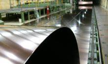 Auch unter dem neuen Namen stellt Ipco Stahlbänder für die Nahrunsgmittelindustrie her. (Bild: Ipco)