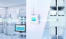 cen-g-VvMS-AP10-RFL100-viewlinc-monitor