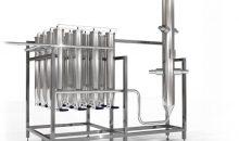 wilhelm werner 1804pf026_Wasseraufbereitungsanlagen Achema2018 Biopuremax