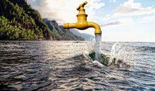 Kein ungeregelter Abfluss: Wassergefährdende Stoffe dürfen nicht ins Grund- und Trinkwasser gelangen. (Bild: Asecos)