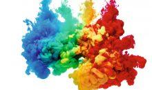 Wasserbasierte Farben sind umweltfreundlich und gewinnen immer mehr an Bedeutung. Bild:  picsfive – AdobeStock
