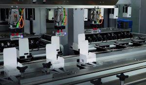 Bosch_Sigpack TTMP