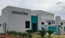 In Anapolis, Brasilien, hat Gerresheimer ein neues Werk für Kunststoffverpackungen eröffnet. (Bild: Gerresheimer)