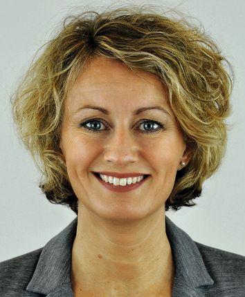 Sabine Prohaska ist Wirtschaftspsychologin und Inhaberin von Seminar Consult  Prohaska, Wien.
