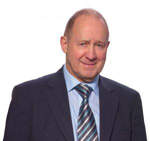 Peter Huber Kältemaschinen