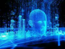 Noch einmal Digitalisierung: Von Platz 1 grüßt  Dr. Jürgen Brandes. In unserem  Interview  spricht der CEO der Siemens-Division Process Industries and Drives über den Digitalen Zwilling. (Bild: National Instruments)
