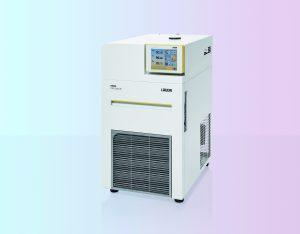 Lauda Kälteumwälzthermostate PRO_RP290E_Command