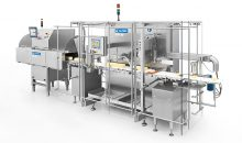 alpma 1806pf005 CUT CS Verpackungsmaschinen Fachpack