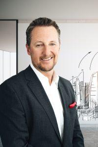 Ralf Drews bleibt auch nach dem Management-Buy-out Geschäftsführer von Greif-Velox. (Bild: Greif-Velox)