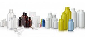 Mit der Übernahme von Argo will Alpla Kompetenzen für den Pharmamarkt aufbauen. (Bild: Alpla)