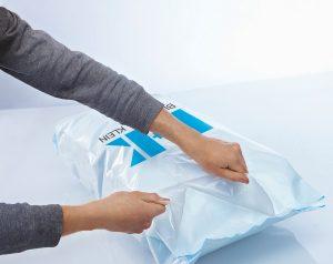 B+K 1808pf021_SepaFlex Fachpack2018 Verpackungen