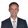 Gerald Schneider ist neuer Geschäftsführer der europäischen Niederlassung von CRB in Basel. (Bild: CRB Group)