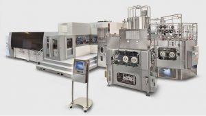gea 1808pf019_Abfüllmaschinen FDA zulassung Fachpack2018