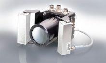 laetus 1808pf026 Smart spect kamera prüfstände qualitätssicherung