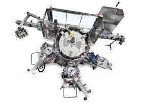 procme 1808pf014_Etikettiermaschinen modular top
