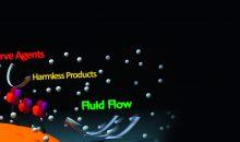 Immobilisierte Enzym-Moleküle können Nervengifte in harmlose Produkte abbauen und gleichzeitig eine Flüssigkeit mit enthaltenem Gegengift pumpen. (Bild: Bild: Ayusman Sen)