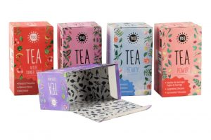 you_tea_packshot_gruppe_preview_1