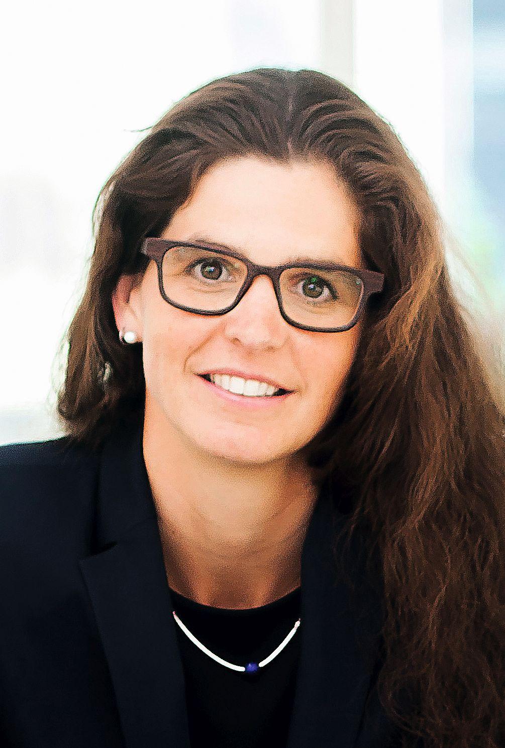 Dr. Daniela Allhenn ist Referentin Pharmazeutische Technologie/GMP beim Bundesverband der Arzneimittelhersteller