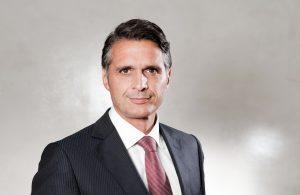 Markus Schürholz, CFO CABB Group