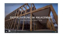 Digitalisierung-Video-1024x622