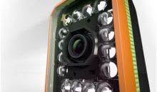 b&r 1811pf025 vision camera
