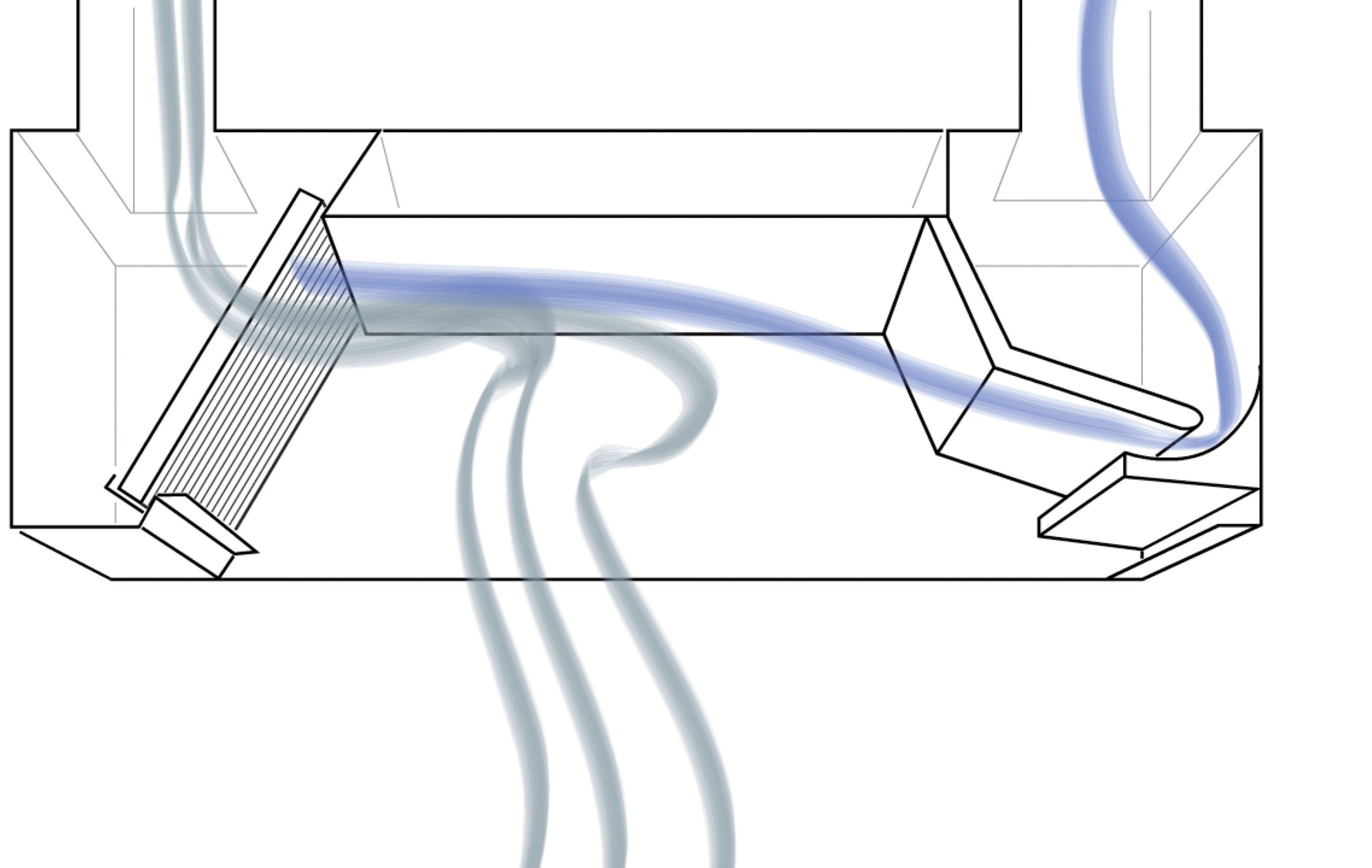 Outstanding Aerogene Schadstoffe In Lebensmittelprozessen Effizient Abscheiden Wiring 101 Israstreekradiomeanderfmnl