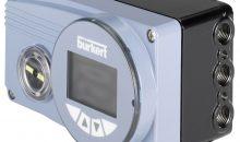 Bürkert_1812pf002_PM_Stellungsregler_Industrial-Ethernet_Bild1_8792