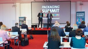 Packaging Summit DSC_7237b