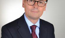 Thomas Viertel war lange Zeit für den Anlagenbauer M+W (jetzt Exyte) tätig. (Bild: VTU)