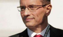 Massimo Bonardi ist Generaldirektor von Antares Vision. Bild: Antares Vision