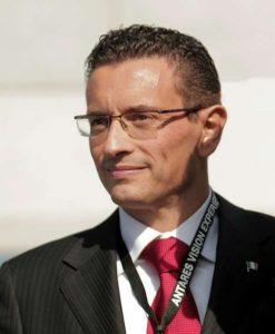 Antares Vision Massimo-Bonardi-Direttore-Generale-di-Antares-Vision