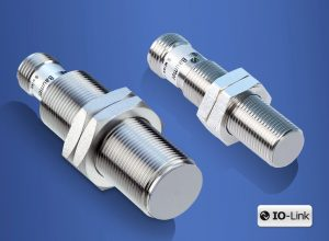 Baumer_Inductive-distance-sensors-with-IOLink_ML_20181123_PH
